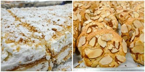 greek desserts 2