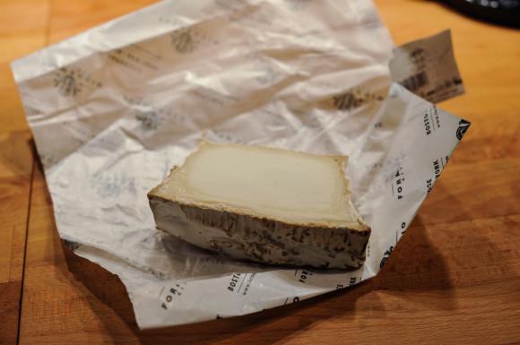 Leonora Cheese