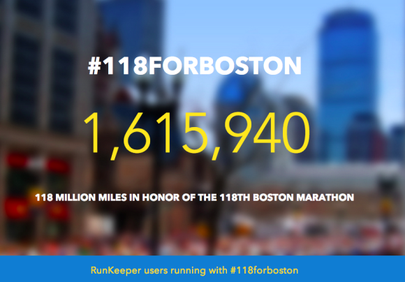 118 For Boston